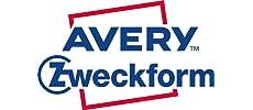 Avery Zweckform - T-Shirt Folie