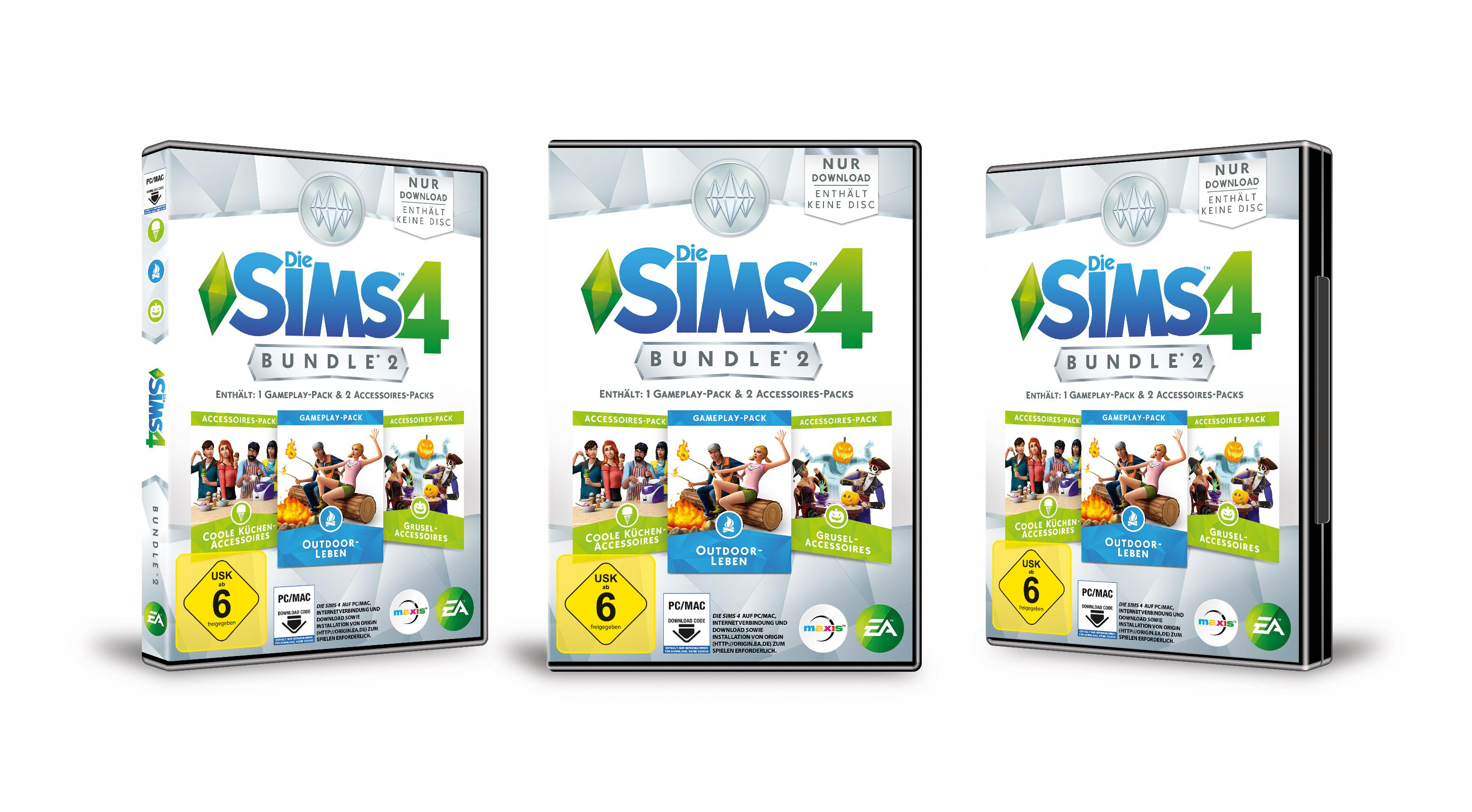 sims 3 pc apps directories