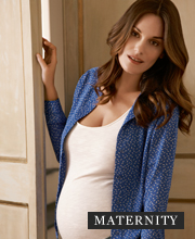 Esprit Maternity