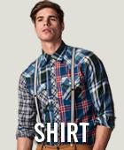 Shirts für ihn