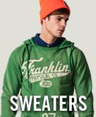Sweaters für Ihn