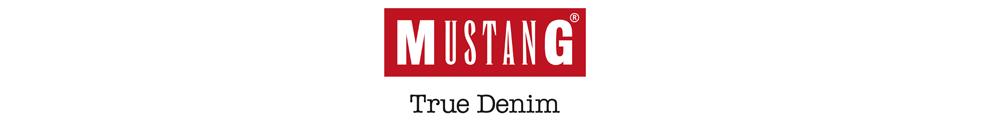 Willkommen im Mustang Shop bei Amazon.de