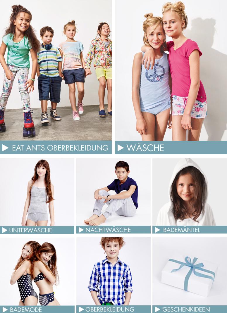 Sanetta_online_shop