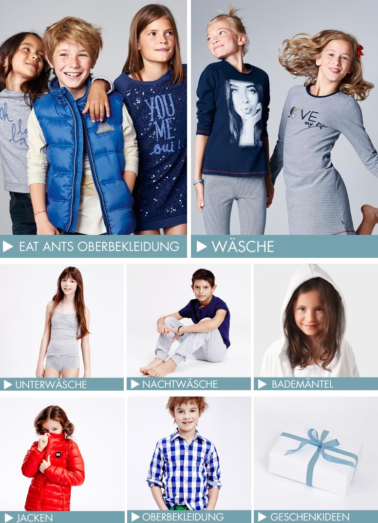 Sanetta Online Shop