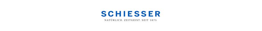 Schiesser Shop