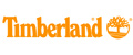 zum Timberland-Markenshop
