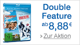 Double Feature ab 8,88 EUR