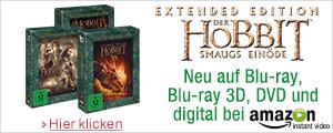 HobbitExtended