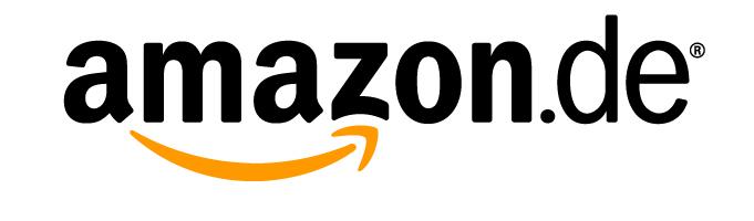 Auf Amazon.de ansehen