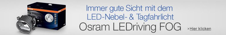 OSRAM LEDambient Tuning Lights