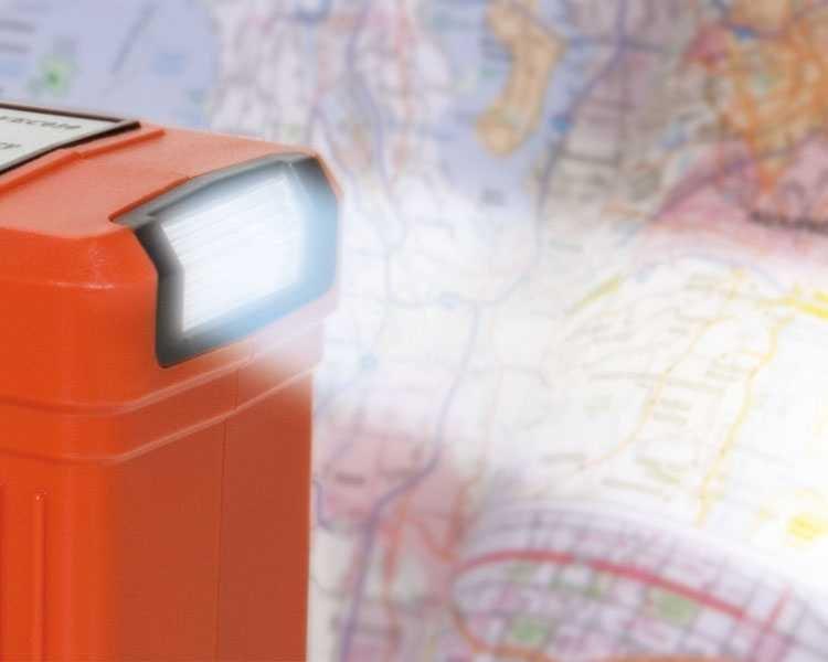 Plug and Play Starthilfe für Benzin- und Dieselmotoren Zusatzbild