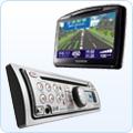 Navigation & Car-HiFi