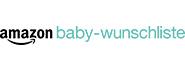 Zur Baby-Wunschliste