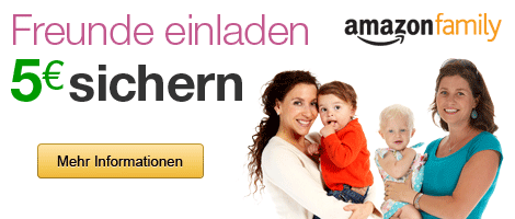 Amazon Student MP3 Gutschein