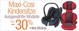 Maxi-Cosi g�nstig bei Amazon.de