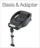 Basis & Adapter
