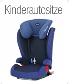 Kinderautositze