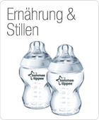 Ernhrung & Stillen