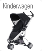 Kinderwagen