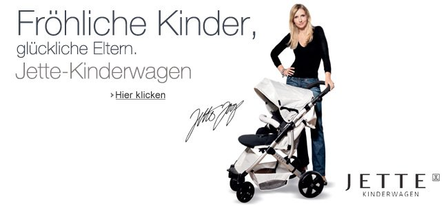 G3 Stroller Base additionally Inbafrwiba likewise Babyletto Lolly 3 Drawer Dresser Changer White And Natural additionally 207032 Peg Perego Figure 8 Conversion Track also Zoellner Jersey Stillkissen Indiana 2018. on peg perego baby strollers