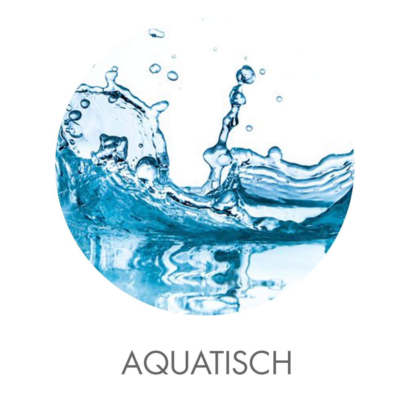 Aquatisch