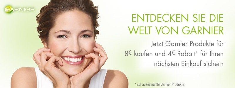 de_beauty_28-03-14_garnierwelt_bb2_ohnec