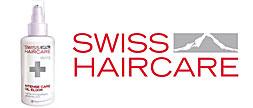 Swiss Haircare