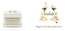 Hadali