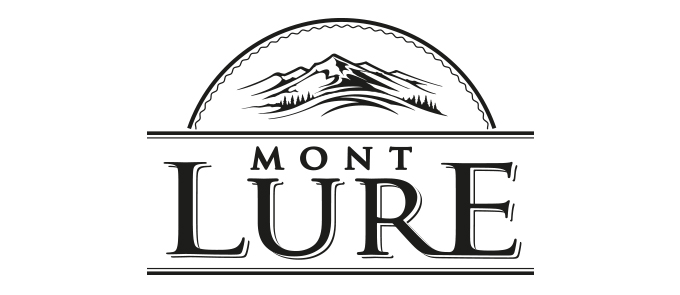 MontLure