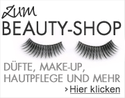 zum Beauty Shop