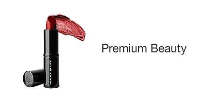 Premium Beauty