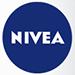 Nivea In-Dusch - Abschminken in der Dusche