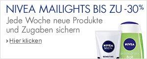 Nivea Mailights