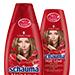 3 EUR Sofortrabatt auf Schauma Hair Love