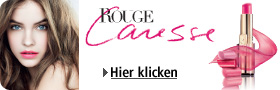 L'Or�al Paris Color Riche Caresse Lippenstift