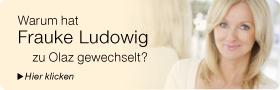 Frauke Ludowig