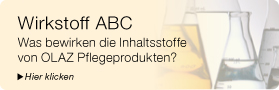 Wirkstoff ABC