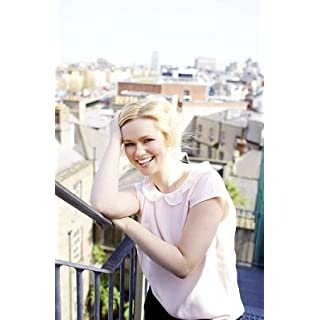 Cecelia Ahern