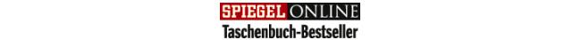 SPIEGEL ONLINE Taschenbuch-Bestseller