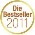 Hörbuch - Bestseller 2011!