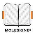 Moleskine-Shop bei Amazon.de