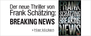 Sch�tzing, Breaking News