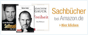Sachbcher