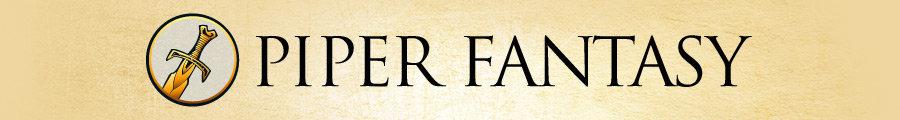 Piper-Fantasy und ivi Shop