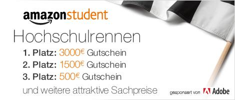 DE_Student_1-4-15_Hochschulrennen_TCG_47