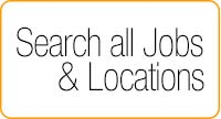search all jobs and locations