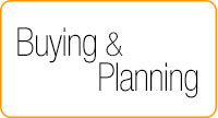 Buying and Planning