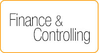 finance and controlling
