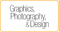 graphics, photo, and design