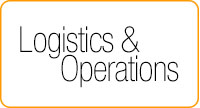 logistics and operations